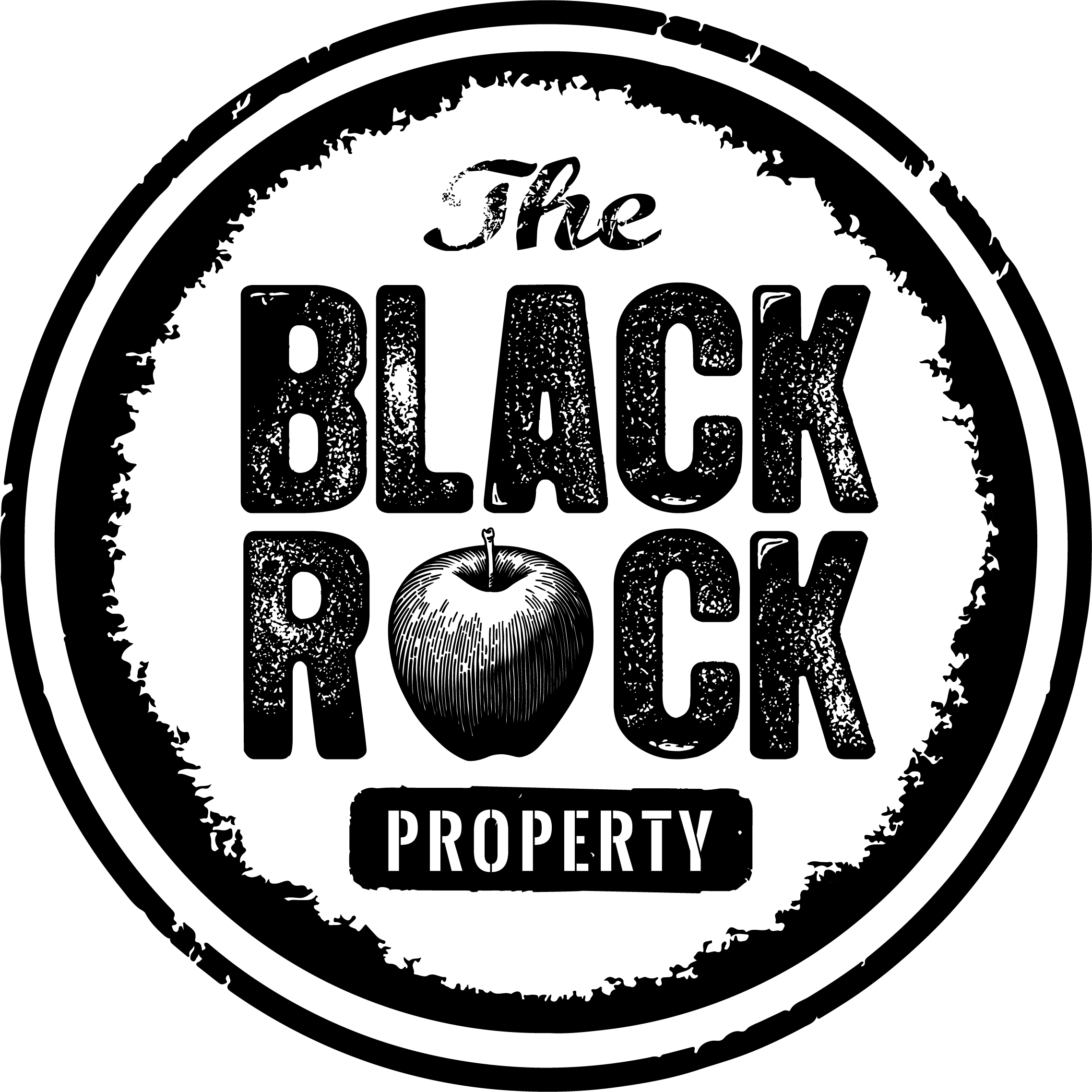 The Blackrock Property
